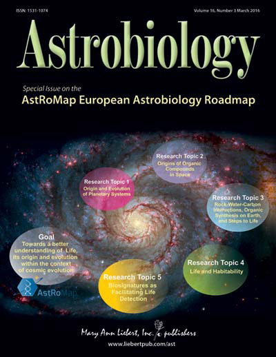 https://astrobiology.nasa.gov/uploads/filer_public/f8/4f/f84f52bd-b957-437e-987f-e3f588fddd27/ast201616issue-3largecover.jpg