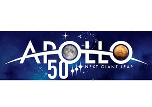 "As part of the celebration of the 50th Anniversary of the Apollo 11 Moon landings, the NASA-funded Northwest Earth and Space Science Pipeline (NESSP) program is conducting a nationwide event called the ""Apollo Next Giant Leap Student Challenge"""