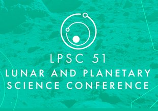 LPSC 51 has been cancelled due to concerns about COVID-19.