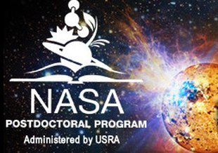 The NASA Postdoctoral Program (NPP) provides early-career and more senior scientists the opportunity to share in NASA's mission, to reach for new heights and reveal the unknown so that what we do and learn will benefit all humankind.