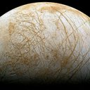 Europa is one of the moons in our solar system that could host life. What about beyond the solar system?