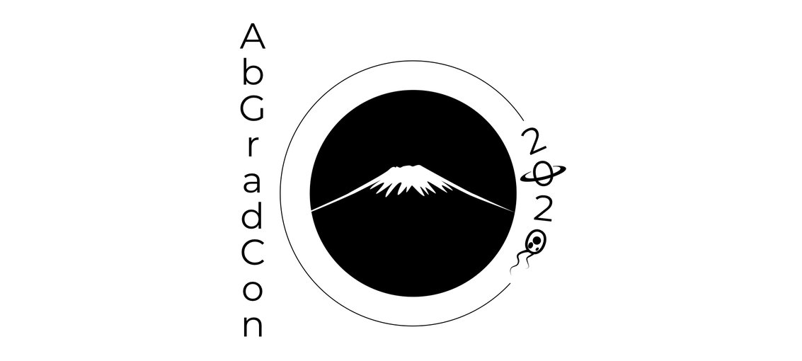 AbGradCon 2020 will be held September 14-18, 2020, in Tokyo, Japan. The application deadline is March 15, 2020.