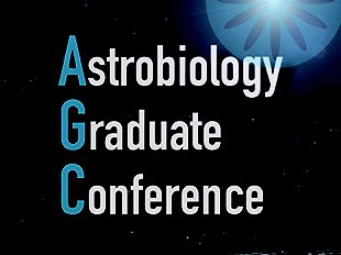 Astrobiology Graduate Conference (AbGradCon)