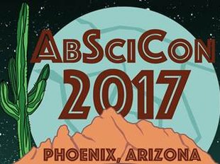 Astrobiology Science Conference (AbSciCon)