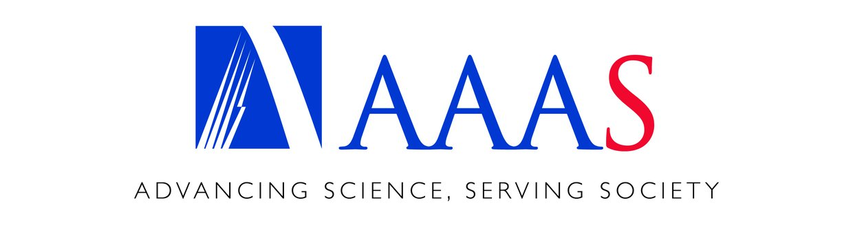 The American Association for the Advancement of Science.