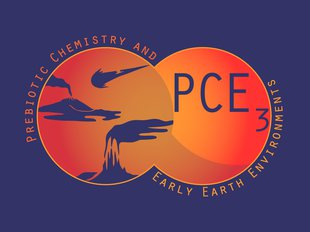 Prebiotic Chemistry and Early Earth Environments