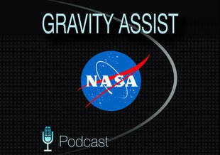 Learn the latest from scientists who are working hard to see what's out there and what it means for our place in the cosmos: https://www.nasa.gov/gravityassist