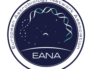 Astrobiology Graduate EANA Conference (AbGradE)