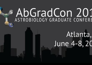 AbGradCon 2018 will be hosted by the Georgia Institute of Technology in Atlanta, GA from June 4-8, 2018.